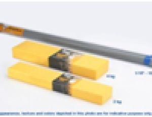 Universal Tool Steel Electrode