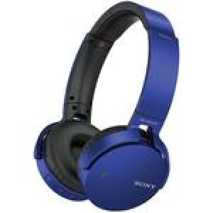 cdfd251547d Wireless Headphone - Manufacturers, Suppliers & Exporters in India