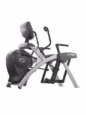 Body Arc Trainer