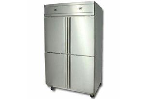 True Refrigeration Parts