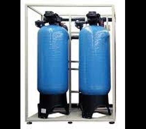 Aquapro Central Filtration System