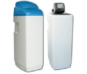 Aquapro Water Softeners
