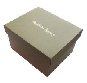 Gift Packing Pen Boxes