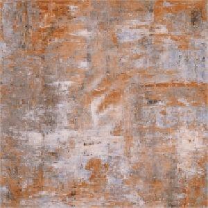 Rustic Finish Floor