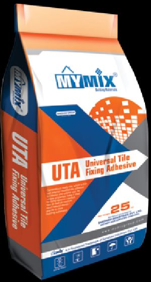 Universal Tile Fixing Adhesive