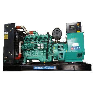 30kw Cummins Diesel Generator For Sale 50kw Cummins Diesel Backup Generator