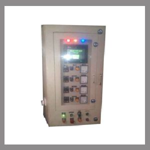 Hmi Touch Panel Manufacturers Suppliers Amp Exporters In