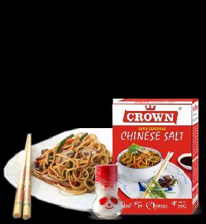 chinese salt