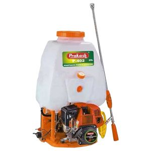 Agriculture Knapsack Power Sprayer