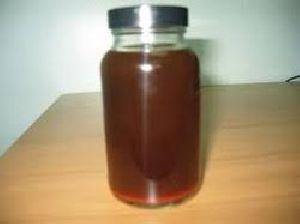 Coconut Acid Oil