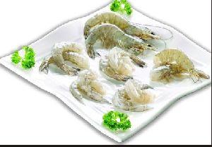 Frozen Goinar Shrimps