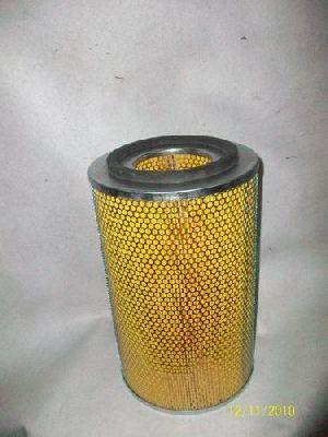 Air Filter For Compressor