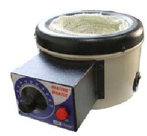 Heating Mantles