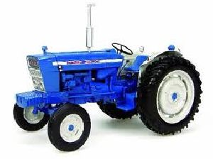 Tractor Oil Additive