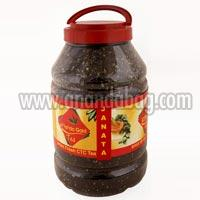 Ananda Gold Tea