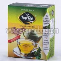 Top Tee Green Tea