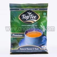 Top Tee Economy Tea