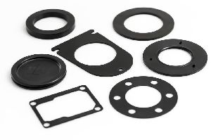 Rubber Washers/ Gaskets
