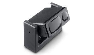 Active Infrared Sensor Air