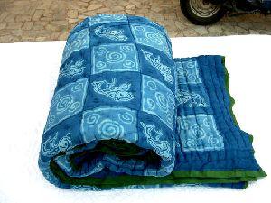 Decorative Quilts 01