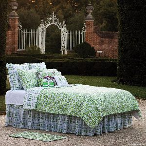 Decorative Quilts 02