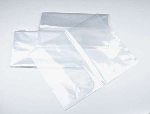 1321e186a398 Ldpe Plastic Bags in Tamil Nadu - Manufacturers and Suppliers India