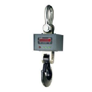 belt weigh feeders Manufacturer in Hyderabad Telangana India