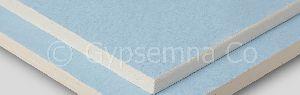 Glass Mat Gypsum Plaster Boards