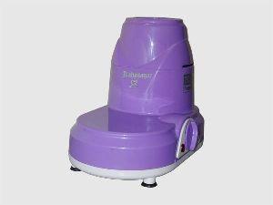 Mahasagar Mixer Grinder