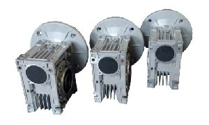 Worm Gearbox Manufacturers Suppliers Amp Exporters In India