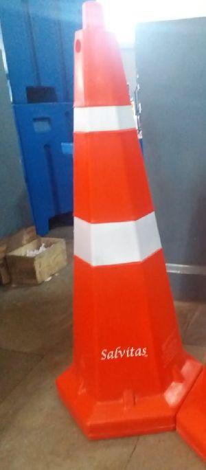 Salvitas - traffic cone