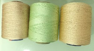 Viscose Coding Threads