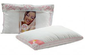 Micro Fibre Pillow