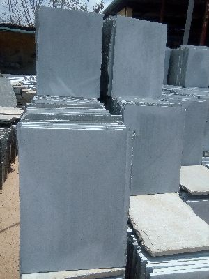 Stone Polishing Services 02