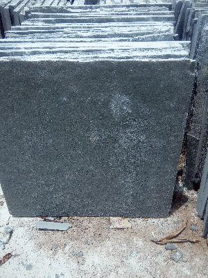 Natural Kota Stone