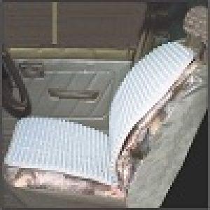 ACS Car Seat