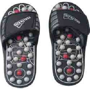 8cd0fc5ac57a Acupressure Massage Slipper - Manufacturers