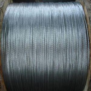 Industrial Stay Wire