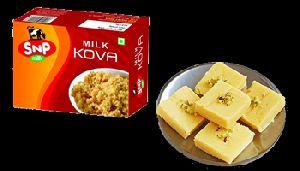 Milk Kova