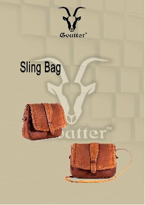 befdab2f27 Shantiniketan Leather Bags in Ahmedabad - Manufacturers and ...