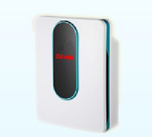 Electra Air Purifier