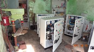 Electrical Panel Board Installation Service