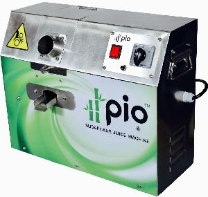 Tiny Thermal Power Plant Amp Oil Extraction Plant