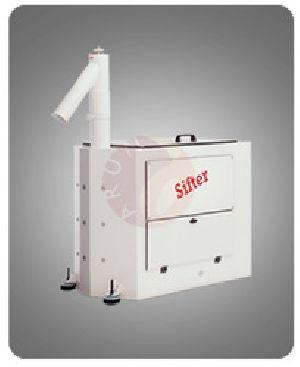 Flour Siever Flour Sifter