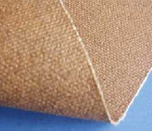 Insulation Cloth - Manufacturers, Suppliers & Exporters in India