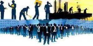 Manpower And Labour Supplying Services