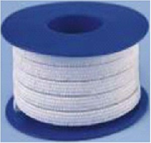 Ptfe Packing High Temperature Lubricant