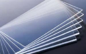 Acrylic Light Guide Plate
