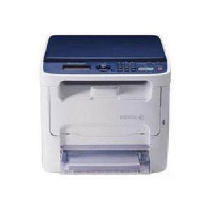 A4 Colour Photocopier