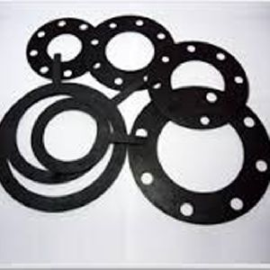 Spiral wound gaskets Manufacturer in Maharashtra India by